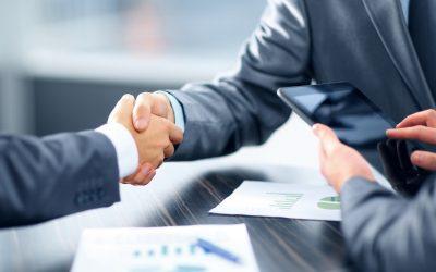 För- och nackdelar med olika egenanställningsföretag