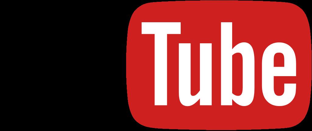 youtube logga